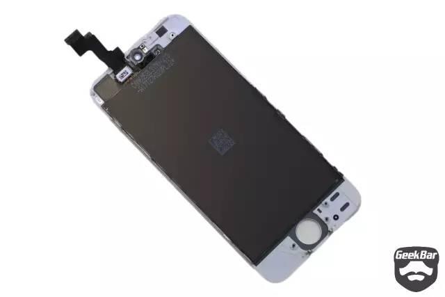 iPhoneSEモジュール