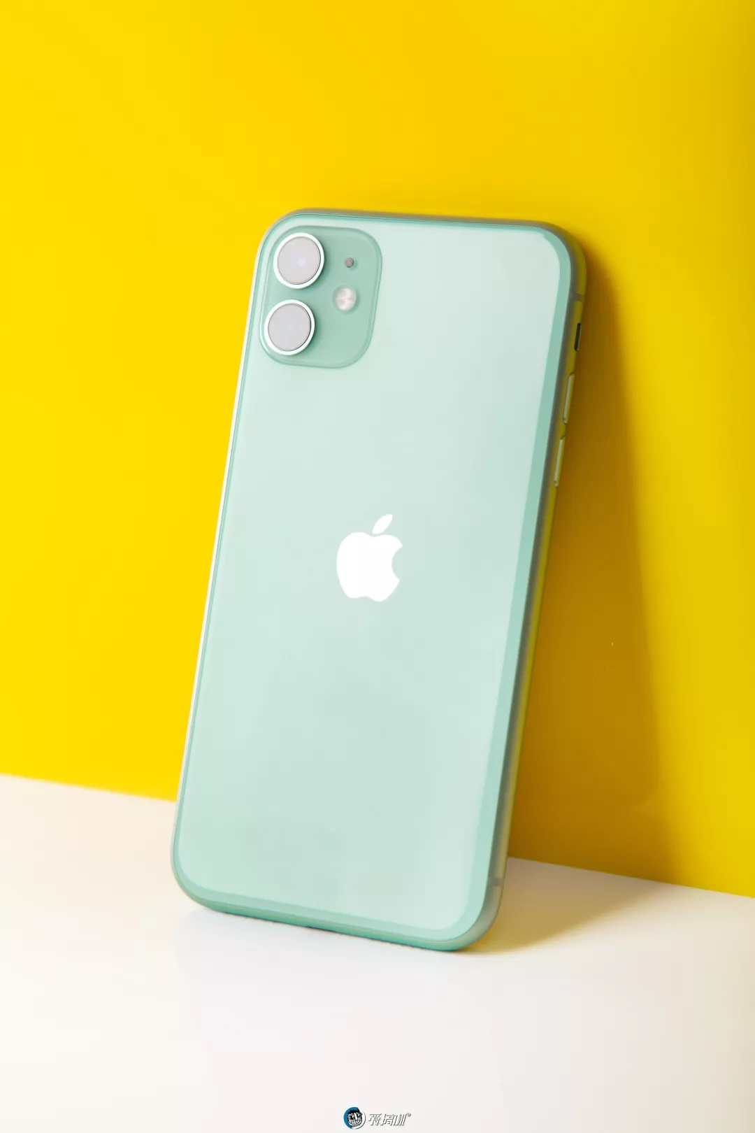 iPhone11の写真⑥