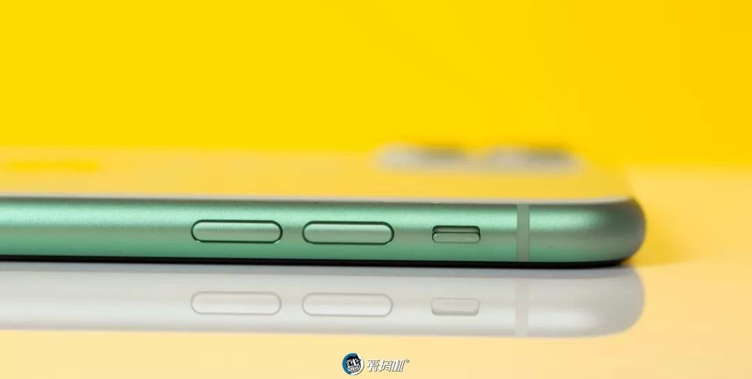 iPhone11の写真⑧