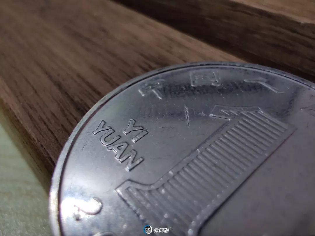 スパーマクロモード写真サンプル③|OnePlus 7T レビュー