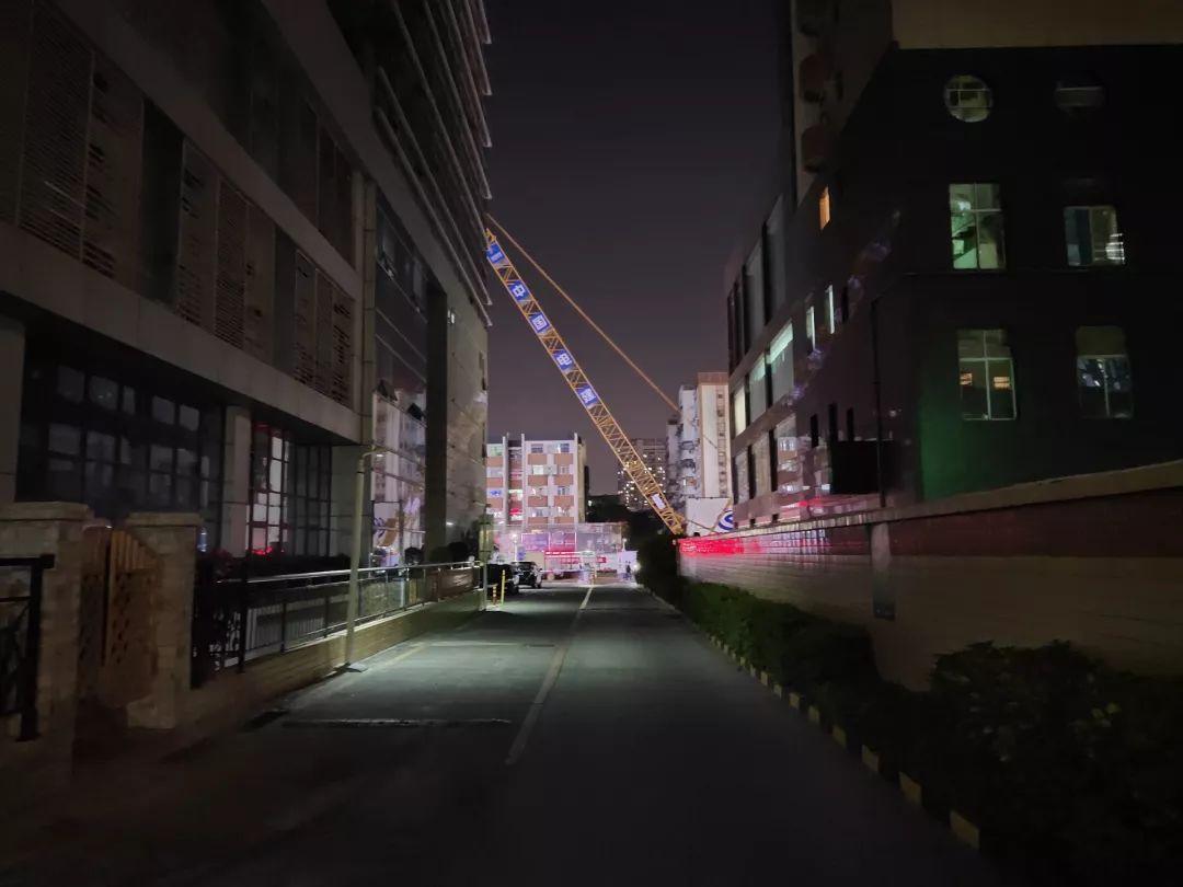 VIVO S5撮影写真サンプル④
