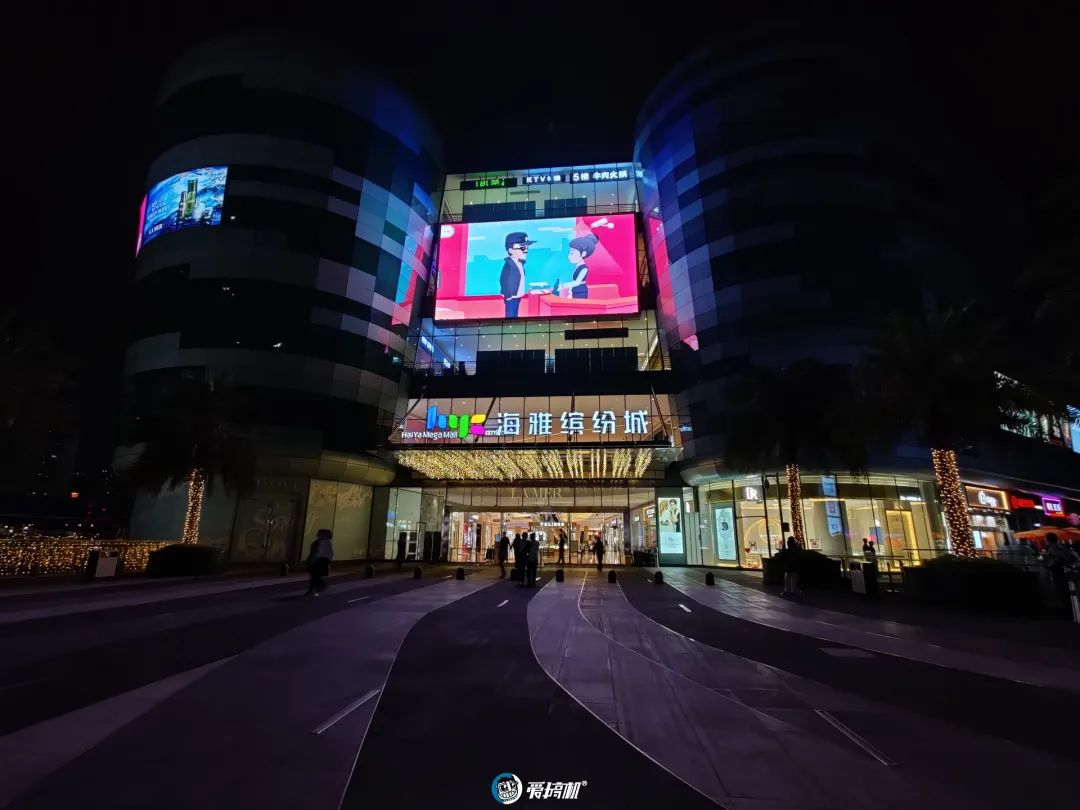 One plus8 Proの撮影写真サンプル|OnePlus 8 Proレビュー