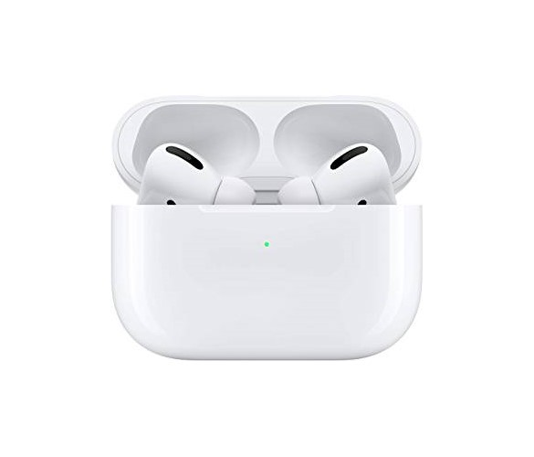 AirPods Pro MWP22J/A