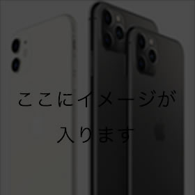 Apple Store版 iPhone5s SIMフリー