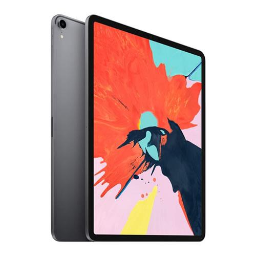 iPad Pro 12.9インチ 第3世代 Wi-Fi + Cellular SIMフリー