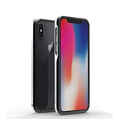 Softbank iPhoneX