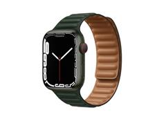 Apple Watch Series7 買取