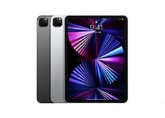 iPad Pro 11インチ 第3世代
