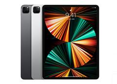 iPad Pro 第5世代 12.9インチ