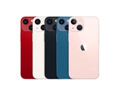 iPhone13 mini 買取