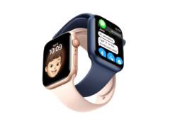 Apple Watch Series6 買取