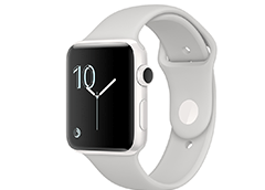 Apple Watch Series2 買取