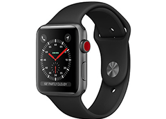 Apple Watch Series3 買取