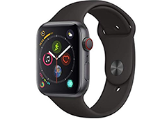 Apple Watch Series4 買取