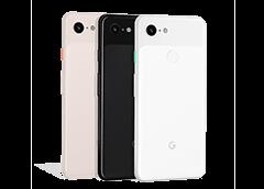 Google Pixel 買取