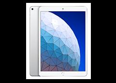 iPad Air3 第3世代 10.5インチ 買取