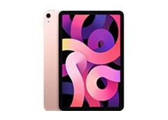 iPad Air4 第4世代 10.9インチ