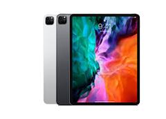 iPad Pro 第4世代 12.9インチ