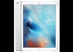 iPad Pro 第1世代 12.9インチ 買取