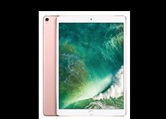 iPad Pro 第2世代 10.5インチ 買取