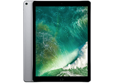 iPad Pro 第2世代 12.9インチ 買取