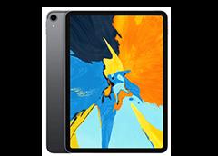 iPad Pro 第3世代 11インチ 買取
