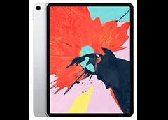 iPad Pro 第3世代 12.9インチ 買取