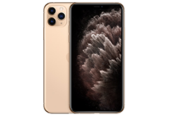iPhone 11 Pro Max 買取