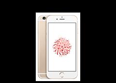 iPhone 6 買取