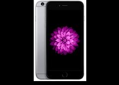 iPhone 6 Plus 買取