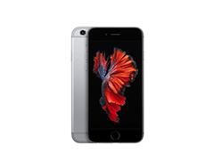 iPhone 6s 買取