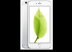 iPhone 6s Plus 買取