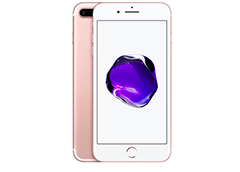 iPhone 7 Plus 買取