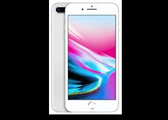 iPhone 8 Plus 買取