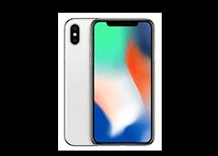 iPhone X 買取