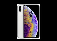 iPhone XS 買取