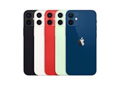 iPhone12 mini 買取