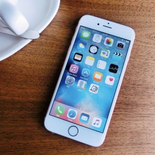 iPhone高く売るコツ