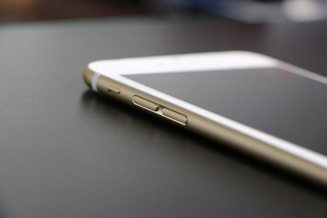 上野でiphone買取のお店に中古の白ロム・iphoneを売るには~相場よりも高値の価格で売れるか比較~