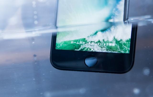 上野でiphone修理(水没対応)を行う当店が教える、iphoneが水没したときの対処方法