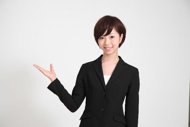 高額で携帯買取を行う台東区の専門店「Amemoba」~上野・御徒町の駅近くで便利~