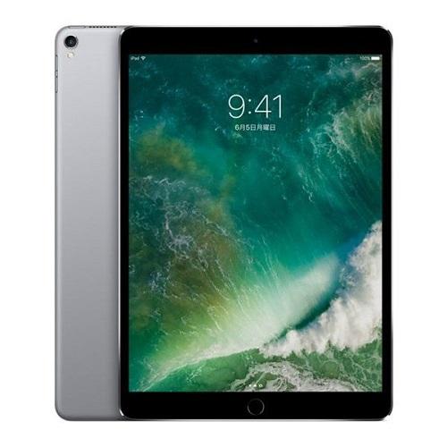 iPad Pro 12.9インチ 第1世代
