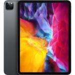 iPad Pro 11インチ 第2世代