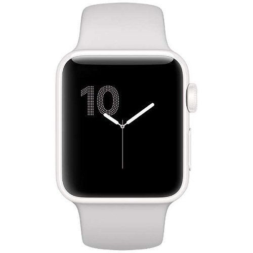 apple-watch-series5-edition