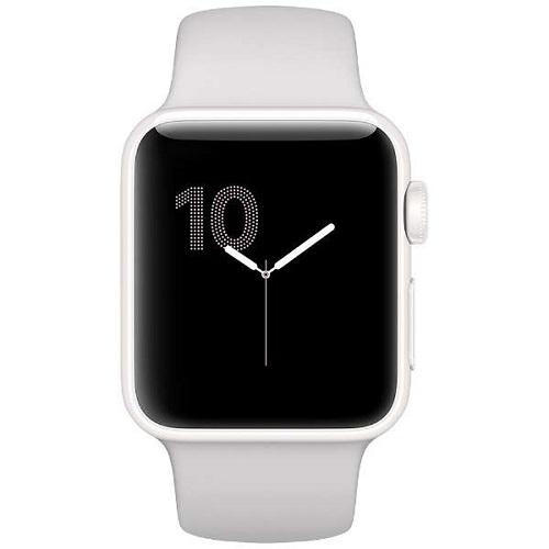 apple-watch-series5-edition