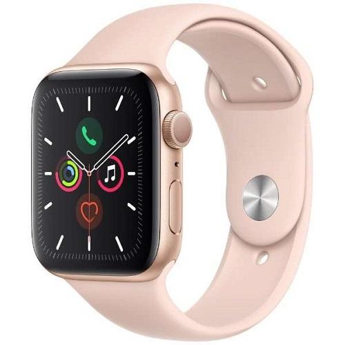 apple-watch-series5-gps-gold-aluminum