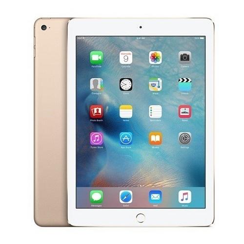 iPad-mini4