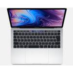 macbook-pro-2018