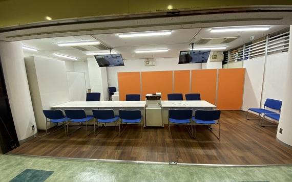 アメモバ 東京上野秋葉原店